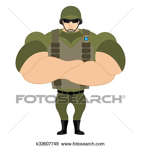 450x470 Royalty Free Army Helmet Clip Art, Vector Images Amp Illustrations