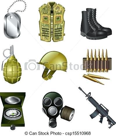 399x470 Army Helmet Clip Art Helmet Military Clip Art Vector Graphics