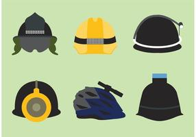 286x200 Army Helmet Free Vector Art