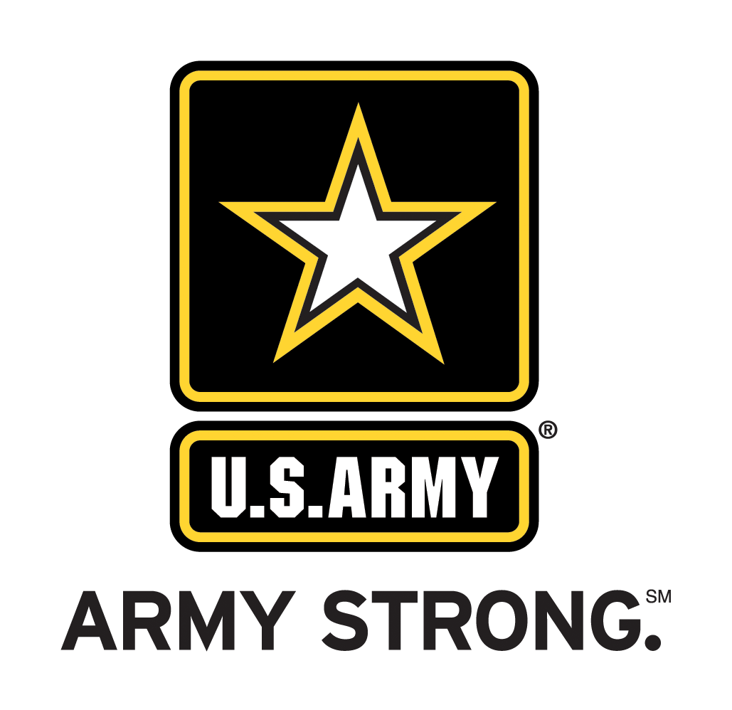 1029x998 Logo Army Strong Png Transparent Logo Army Strong.png Images