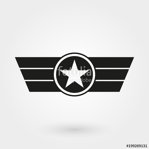 Army Logo Vector at GetDrawings com   Free for personal use
