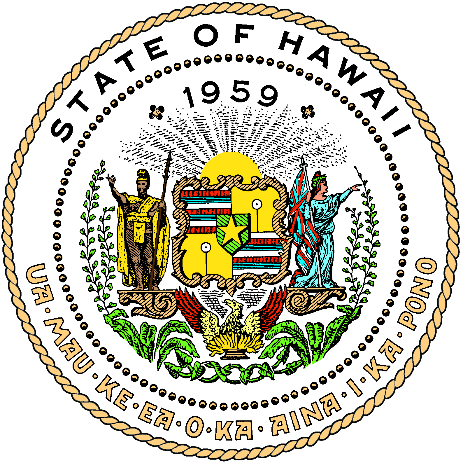 1588x1587 Department Of Commerce And Consumer Affairs News Release State