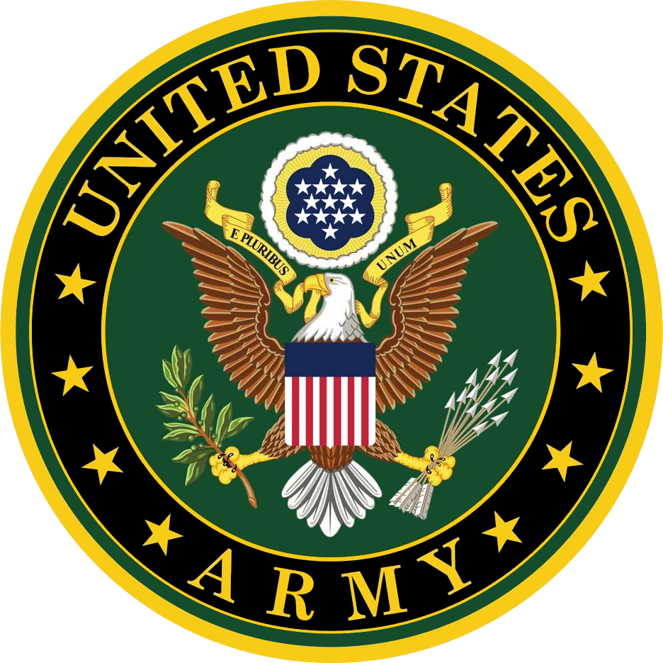 936x935 Filemilitary Service Mark Of The United States Army.png