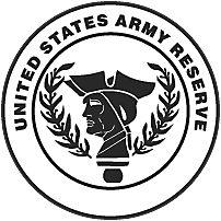 202x202 Military Service Seals