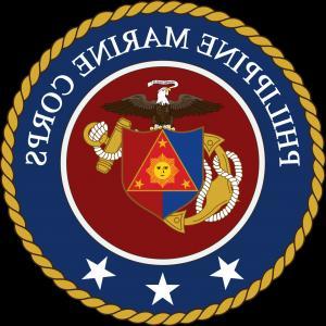 300x300 Usmc Marine Army Logo Badge Vector Sohadacouri