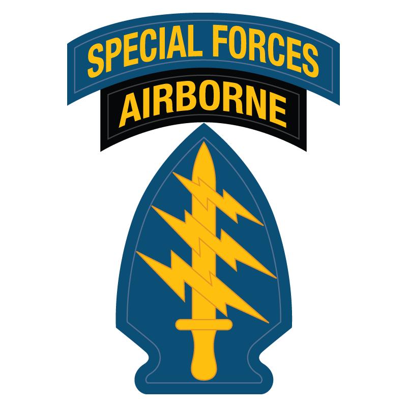 800x800 Airborne Willie Usa Military Seal Vector Art I Pledge
