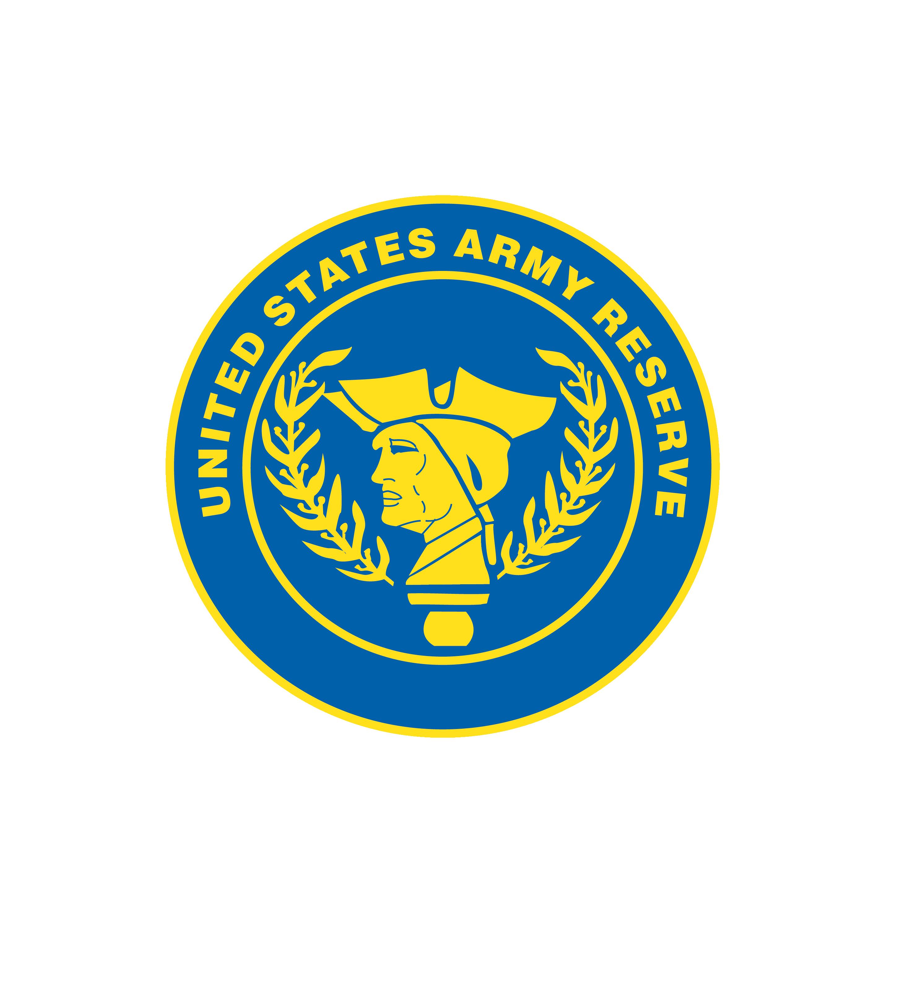 2953x3217 Dod Logos Us Army Mwr