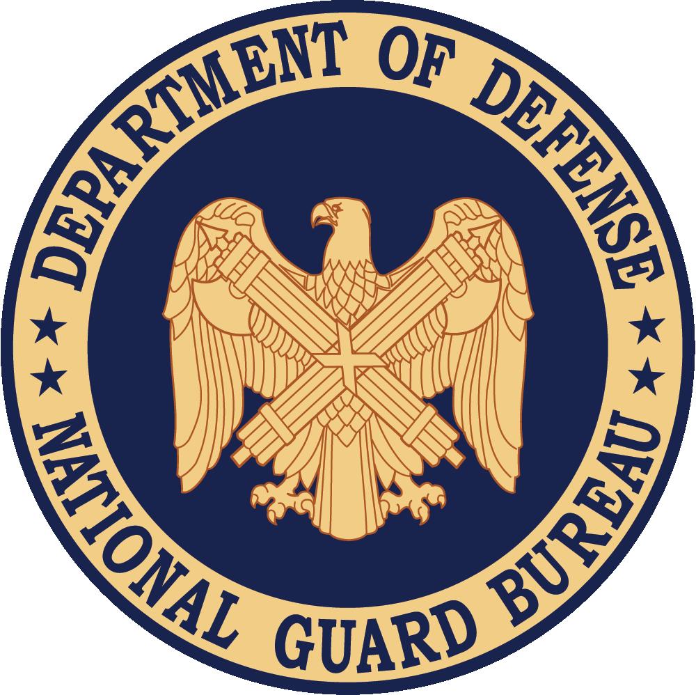 1000x998 Defense.gov