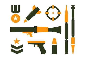 352x247 Indonesian Army Rank Free Vector Download 412043 Cannypic