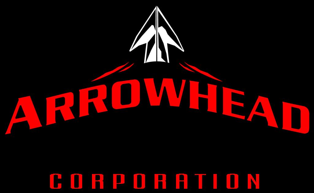 1024x630 Arrowhead Development Corporation Long Plain First Nation
