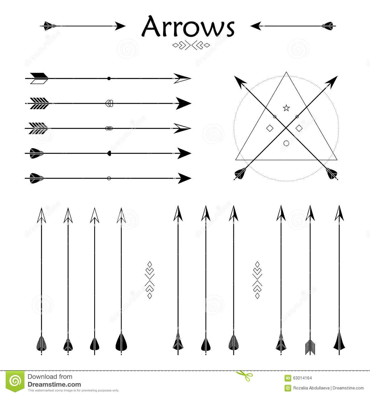 1300x1390 Clipart Arrow Vector