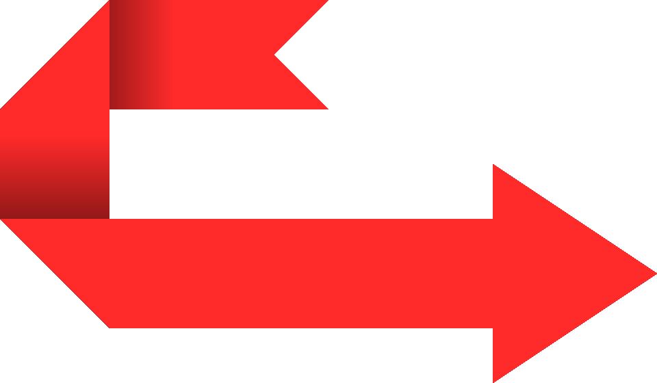 Arrow Vector Free