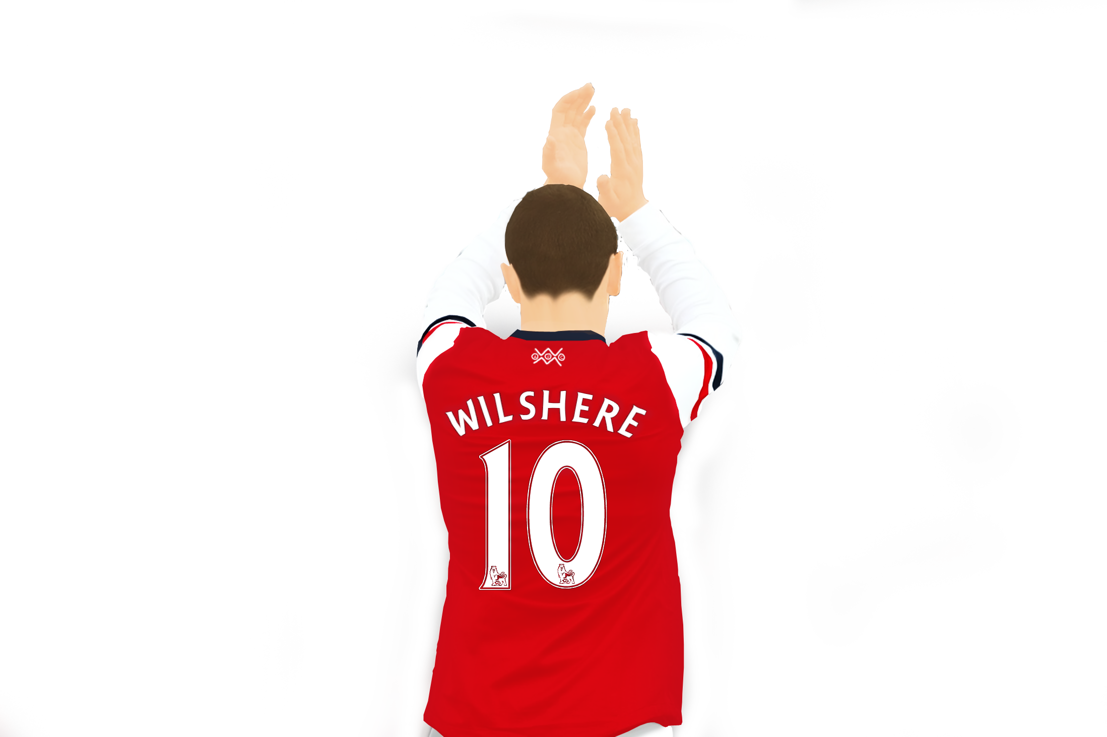 2197x1463 Arsenal Fc Vector Png Transparent Arsenal Fc Vector.png Images