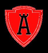167x184 Free Download Of Arsenal Vector Logos