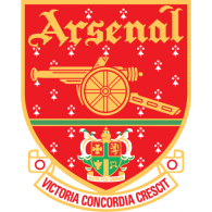 195x195 Arsenal Fc Brands Of The Download Vector Logos And