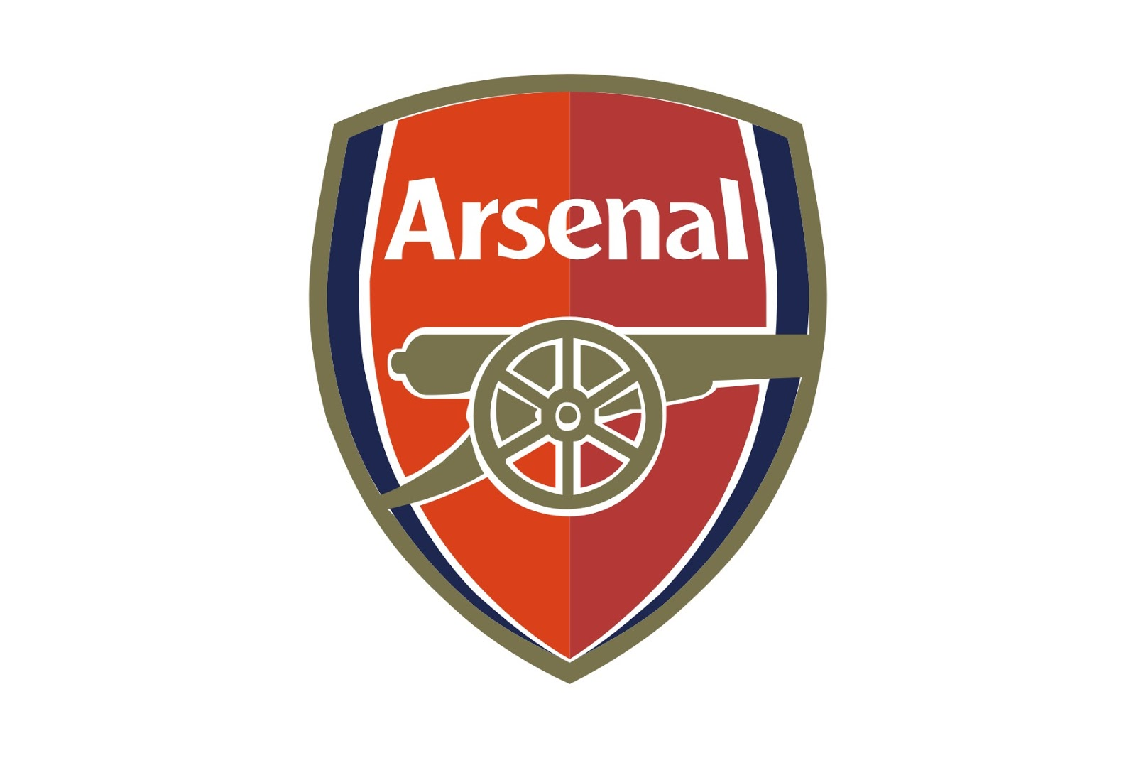 1600x1067 Arsenal Fc Vector Png Transparent Arsenal Fc Vector.png Images