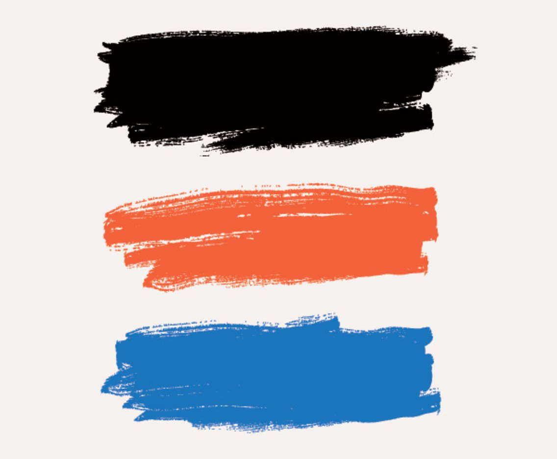 1136x936 Paint Brushes Vector Art Amp Graphics