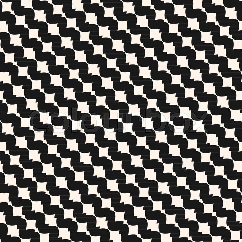 800x800 Art Deco Vector Seamless Pattern. Geometric Ornament Texture