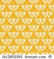 180x195 Free Art Print Of Bordure Art Nouveau Simple. Bordure De