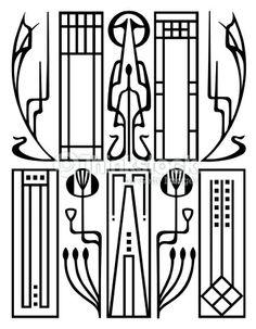 236x303 The 29 Best Art Deco Images In 2018 Art Deco Design