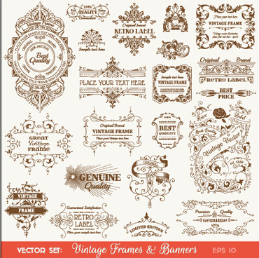370x368 Free Art Deco Vector Vector Deco For Free About 37 Vector Deco