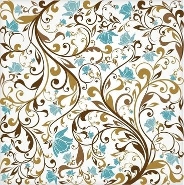 367x368 Art Nouveau Ornaments Free Vector Download (217,905 Free Vector