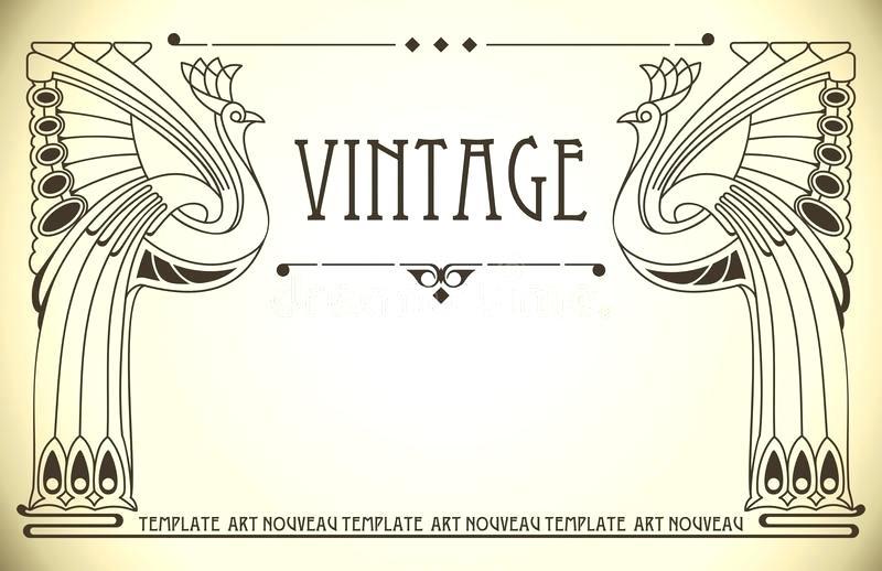 800x518 Download Vintage Background In Art Stock Vector Illustration Of