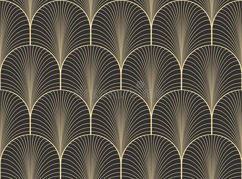 800x592 Art Nouveau Wallpaper Vintage Antique Palette Seamless Pattern
