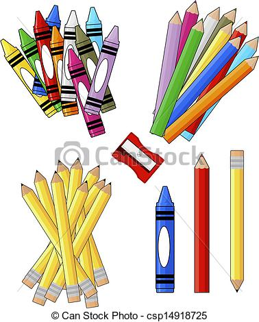 378x470 Artistic Clipart Drawing Material