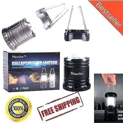 400x400 As Seen On Tv Lantern Bell Elite Lantern Tv Youtube