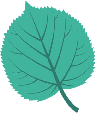 400x471 19 Aspen Leaf Svg Freeuse Huge Freebie! Download For Powerpoint