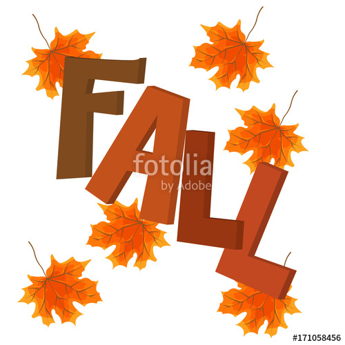 500x500 Fall Wreath Maple Leaves, Birch Or Collect Rowan Berries, Acorn
