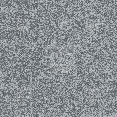 400x400 Plastic Or Leather Gray Porous Texture Vector Image Vector