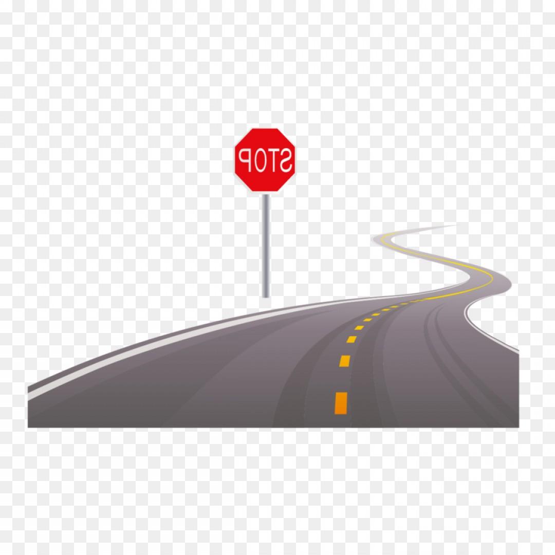 1080x1080 Png Road Asphalt Vector Road Geekchicpro