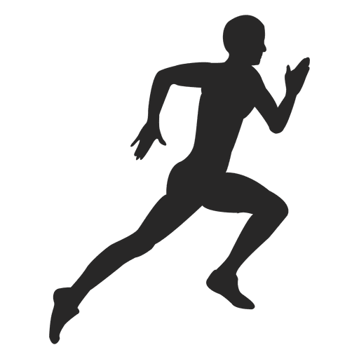 512x512 15 Athlete Vector For Free Download On Mbtskoudsalg
