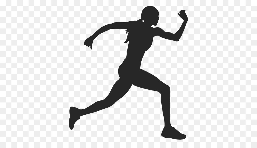 900x520 Running Track Amp Field Athlete Sport Clip Art