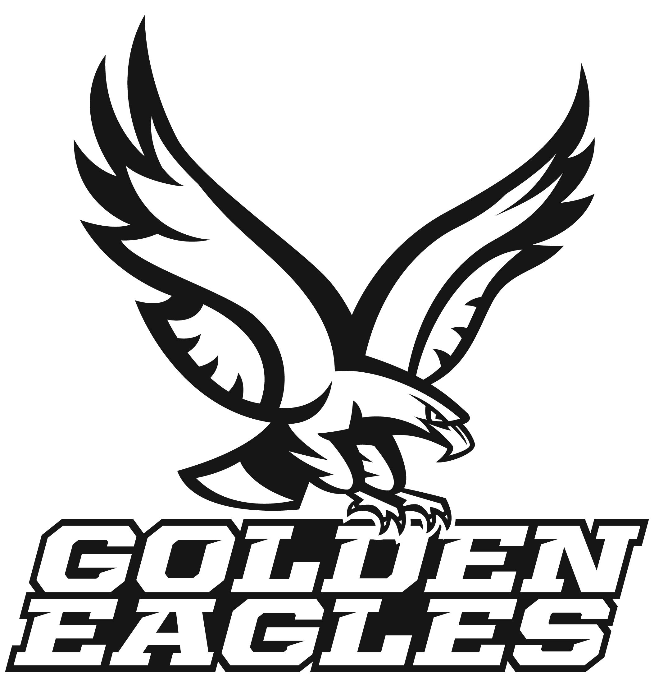2106x2175 Athletic Logos