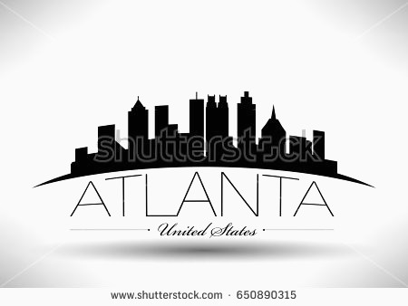 450x338 Atlanta Graphic Design Lovely Vector Graphic Design Atlanta City