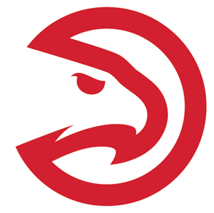 300x299 Atlanta Hawks Logo Vector (.eps) Free Download