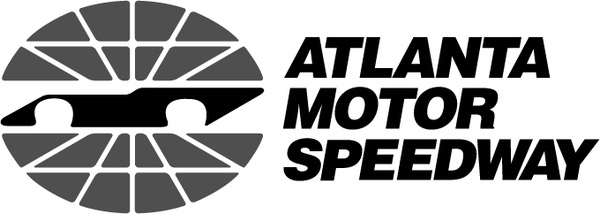 600x214 Atlanta Free Vector Download (11 Free Vector) For Commercial Use