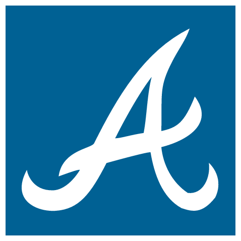 478x478 Free Download Of Atlanta Braves Vector Logo