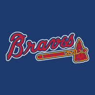 195x195 Atlanta Braves Brands Of The Download Vector Logos And