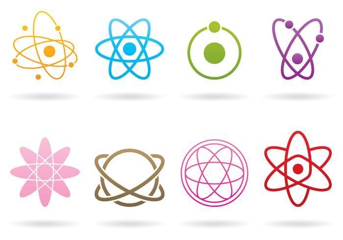 700x490 Atom Logos