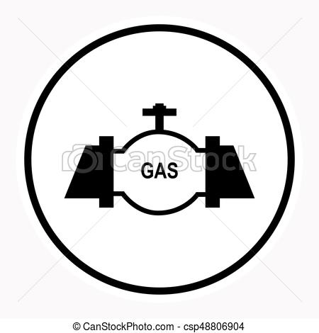 450x470 Warning And Danger Sign Attention Symbol. Vector... Vector Clipart