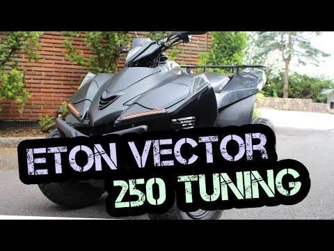480x360 Eton Vector 250,atv,eton,vector,quad Tuning