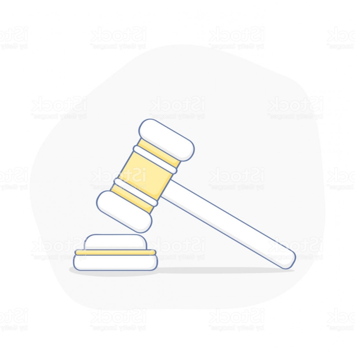 1228x1228 Hammer For Auction Legal Proceedings Bargaining Bidding Court