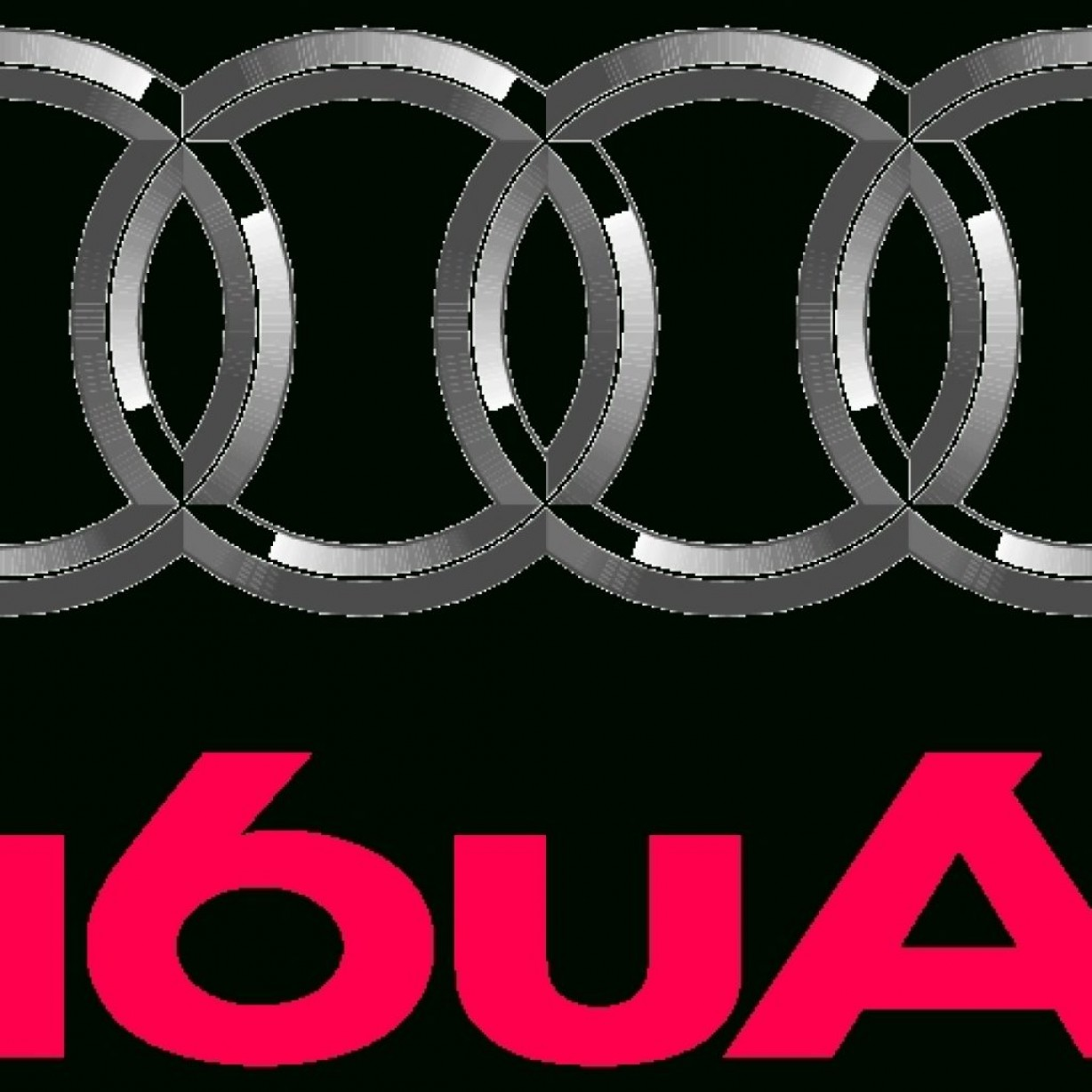 1228x1228 Audi Logo Free Logos Vector Within Audi Logo Vector Lazttweet