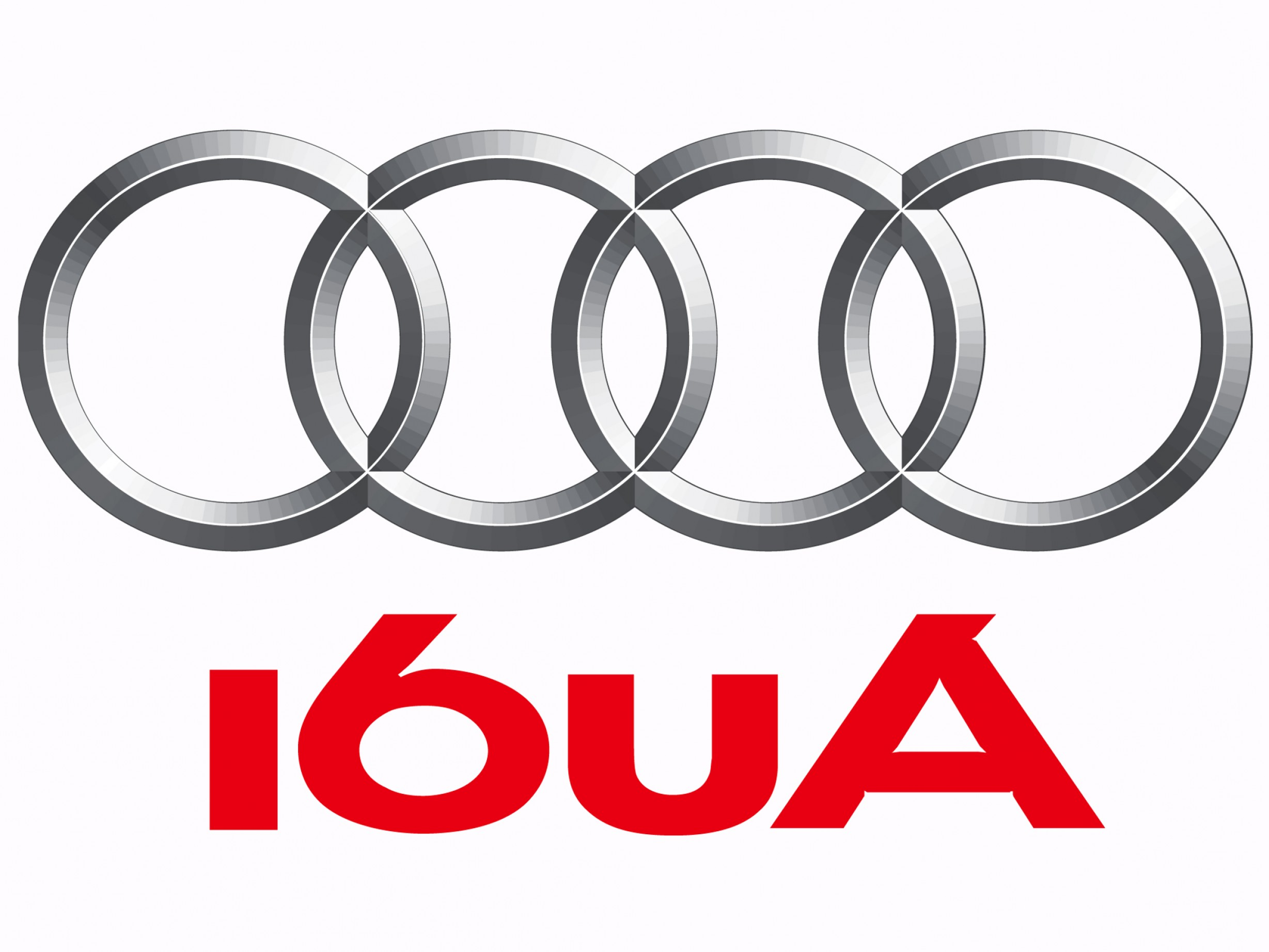 2457x1843 Audi Logo Vector Wallpaper Shopatcloth
