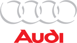 300x169 Audi Logo Vectors Free Download