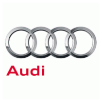 210x210 Free Download Of Audi Vector Logo